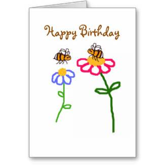 Buzzaboutbees greeting card shop general romance m4hsunfo